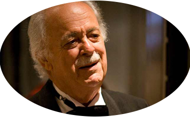 George Bizos Saheti Scholarship and Bursary Fund 2015