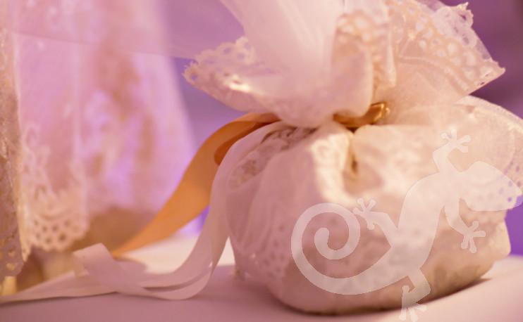 I do...stylish reception, wedding bonbonierre, wedding detail