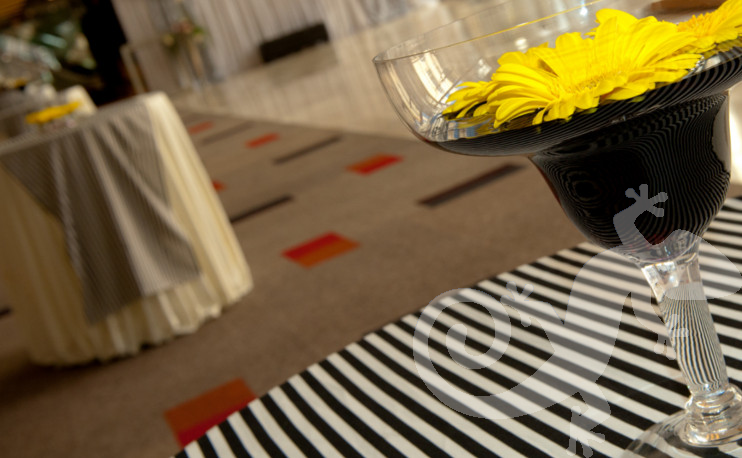 Corporate events, Cocktail Party,