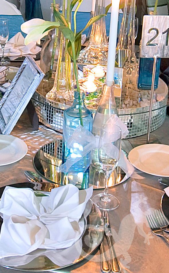 wedding, I do, table decor,