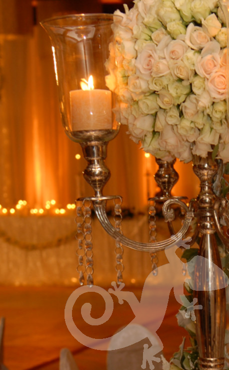 gorgeous centrepieces, designer floral arrangements