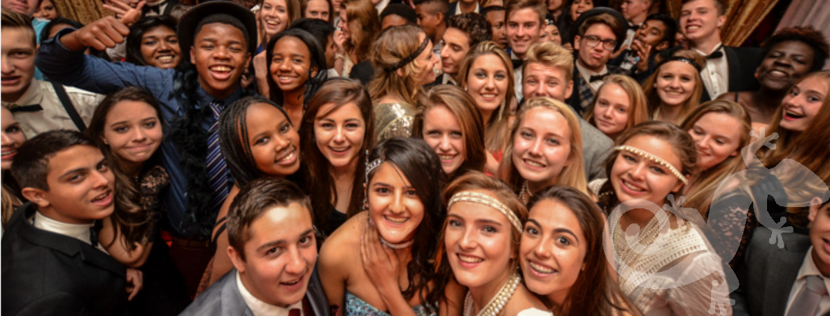 Great Gatsby, sweet,sweet 16th festive, spectacular birthday party